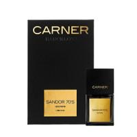 Carner Barcelona Sandor 70`s (унисекс)