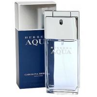 Carolina Herrera Aqua 50 ml