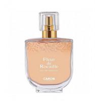 Caron Fleur De Rocaille 50 мл