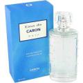Caron Eaux De Caron Pure (унисекс)