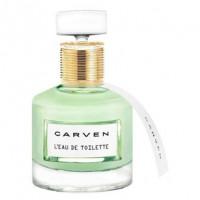 Carven L'eau De Toilette (для женщин)