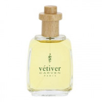 Carven Vetiver 100 мл