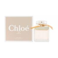 Chloe Fleur 75 ml