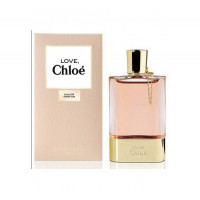Chloe Love 75 ml