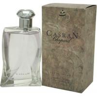 Chopard Casran 125 ml
