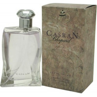 Chopard Casran (для мужчин)