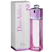 Dior Addict 2 50 мл