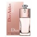 Dior Addict Shine (для женщин)