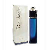 Dior Addict (для женщин)