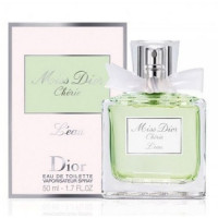 Dior Miss Cherie L'Eau (для женщин)