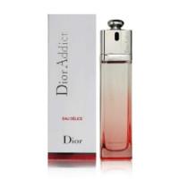 Christian Dior Addict Eau Delice 100 мл