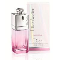 Christian Dior Addict Eau Fraiche 100 мл (тестер)