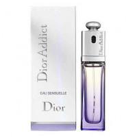 Christian Dior Addict Eau Sensuelle 20 мл
