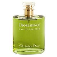 Christian Dior Dioressence 100 мл (тестер)