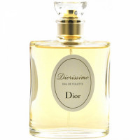 Christian Dior Diorissimo (для женщин)