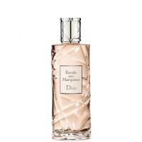 Christian Dior Escale aux Marquises (для женщин)