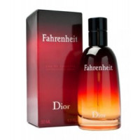 Christian Dior Fahrenheit 100 мл (тестер)