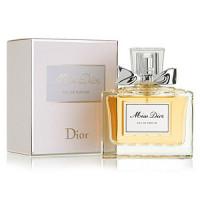Christian Dior Miss Dior 100 мл (тестер)