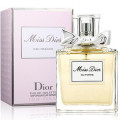 Christian Dior Miss Dior Fraiche (для женщин)