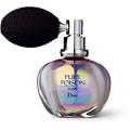 Christian Dior Poison Pure Elixir (для женщин)