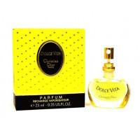 Christian Dior Dolce Vita parfum (для женщин)