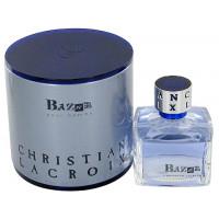 Christian Lacroix Bazar Men 30 мл (Vintage France)