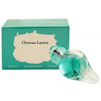Christian Lacroix Eau Floral Bleue (для женщин)