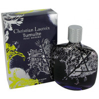 Christian Lacroix Tumulte 100 ml (тестер)