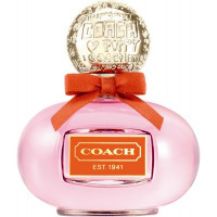 Coach Legacy 1941 (для женщин)