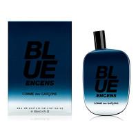 Comme Des Garcons Blue Encens 100 мл