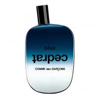 Comme Des Garcons Blue Cedrat 100 мл (тестер)