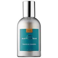 Comptoir Sud Pacifique Vanille Ambra (для женщин)