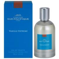 Comptoir Sud Pacifique Vanille Extreme (для женщин)