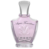 Creed Acqua Fiorentina (для женщин)