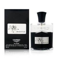 Creed Aventus 120 ml тестер