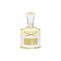Creed Aventus (для женщин)