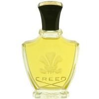 Creed Fantasia De Fleurs (для женщин)