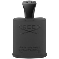 Creed Green Irish Tweed 120 ml