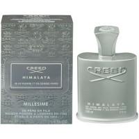 Creed Himalaya (для мужчин)