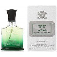 Creed Original Vetiver 120 ml