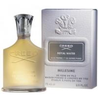 Creed Royal Water (для мужчин)