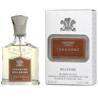 Creed Tabarome (для мужчин)