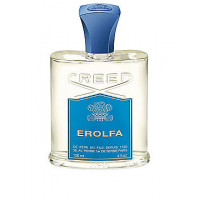 Creed Erolfa (для мужчин)