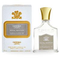 Creed Royal Mayfair (унисекс)
