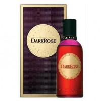 Czech & Speake Dark Rose 100 ml
