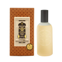 Czech & Speake Frankincense and Myrrh 100 ml