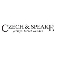 Czech and Speake