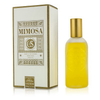 Czech & Speake Mimosa 100 ml