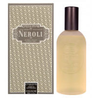 Czech & Speake Neroli 100 ml