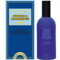 Czech & Speake Oxford and Cambridge 100 ml